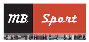 M.B. Sport