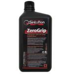 Zerogrip – deblokira pumpe diesel