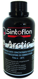 arctic_125